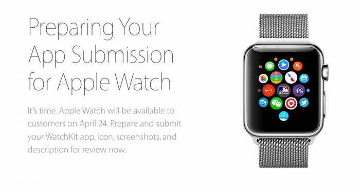 Complete Apple Watch Developer Course Build 15 Apps for
