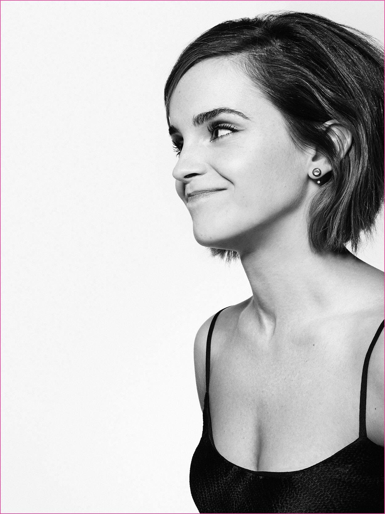 Madchen Kurze Haare Frisuren Trend Frisuren2019 Frisuren Neue Frisur Stil New Site In 2020 Emma Watson Short Hair Short Hair Styles Very Short Hair