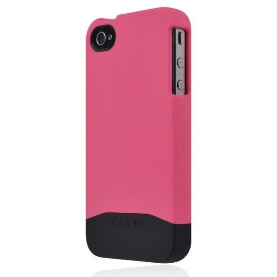 iPhone 4 4S EDGE PRO Hard Shell Slider Case