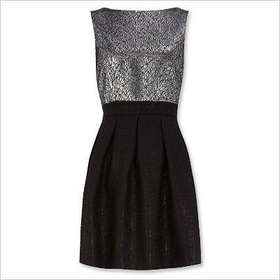 Color Crash Course Silver Clothing color combinations, Elegant