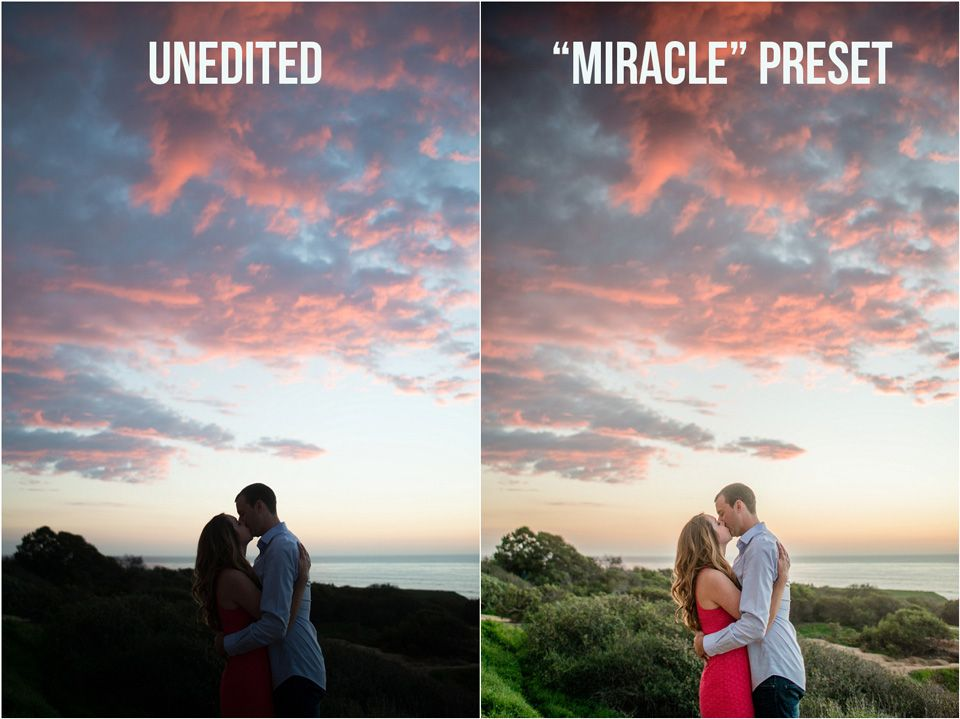 how to make a preset in lightroom mobile