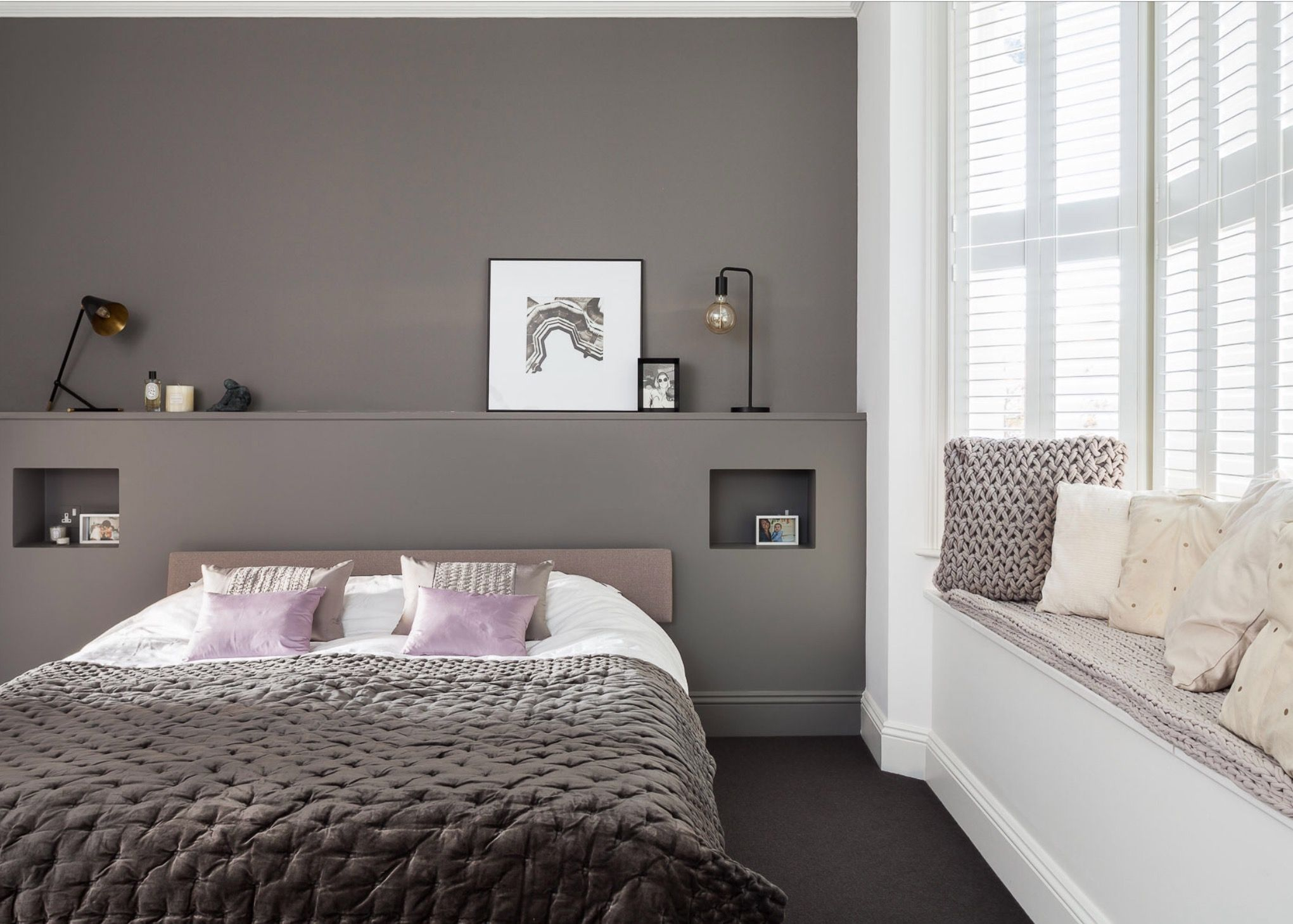 4 master bedroom house  Pin by Tom Simpson on My life  Pinterest  Master bedroom and Bedrooms