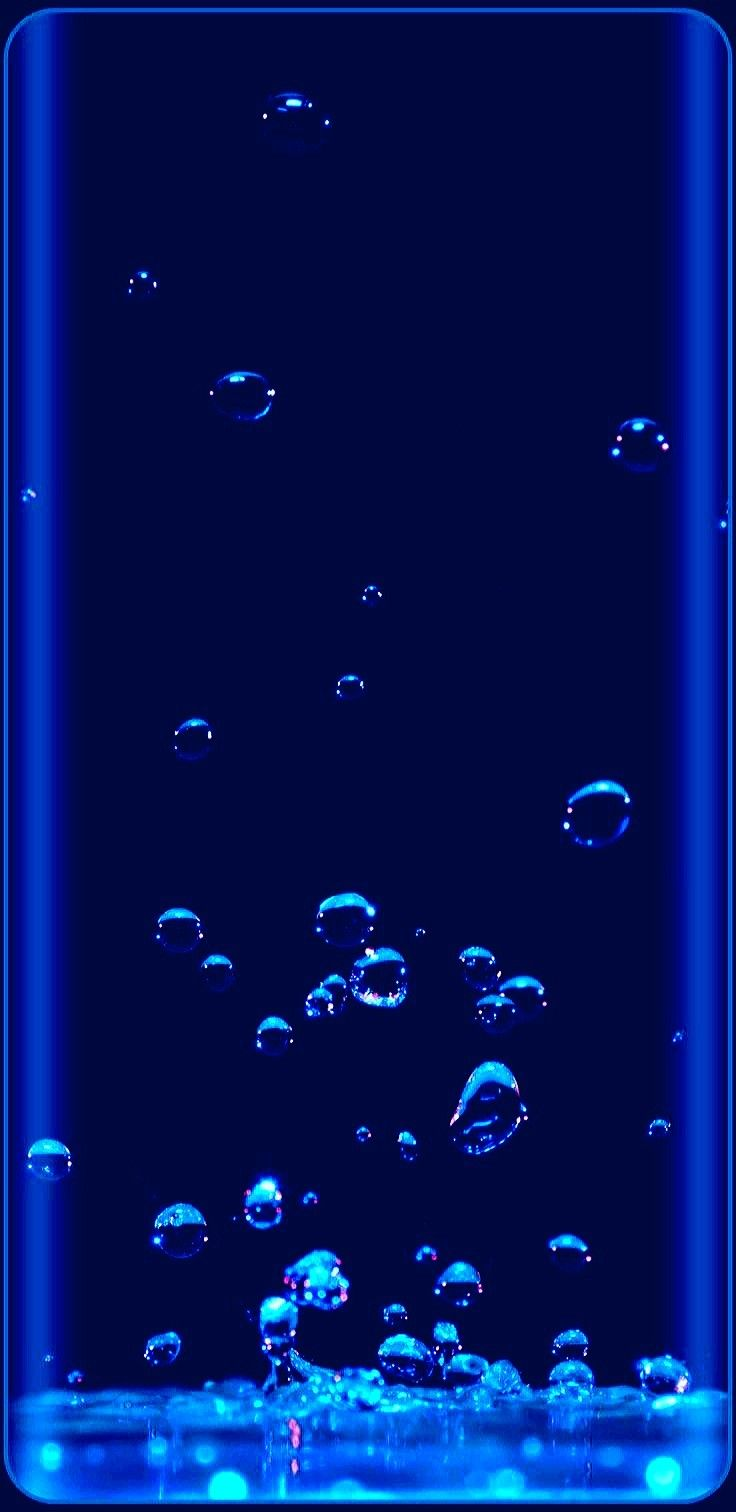 Sapphire blue Hd Phone Wallpapers, Hd Wallpapers For Mobile, Wallpaper App, Apple Wallpaper