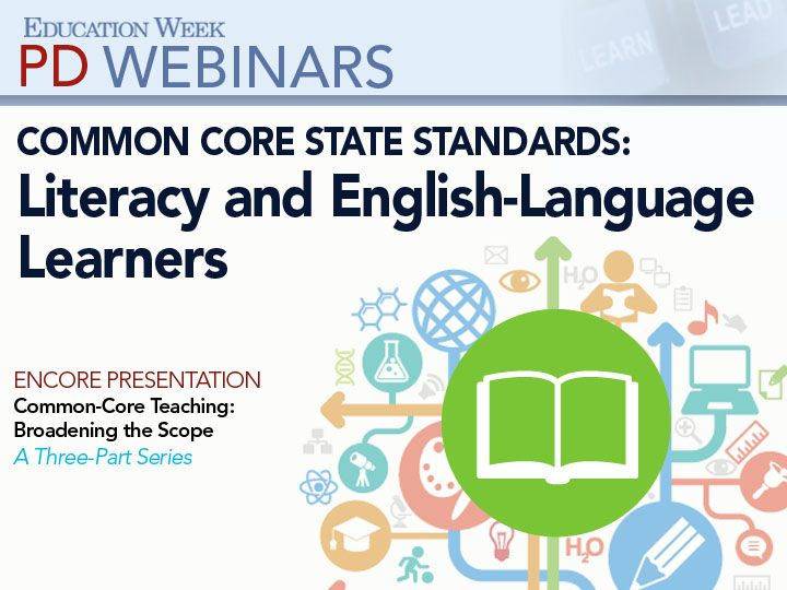 As Educators Begin Putting The Common Core State Standards Into