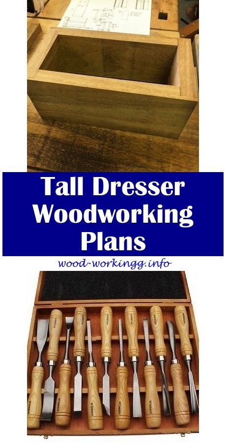 Coat Rack Bench Woodworking PlansWood Working Tips PostsGun Rack Best Coat Rack Woodworking Plans