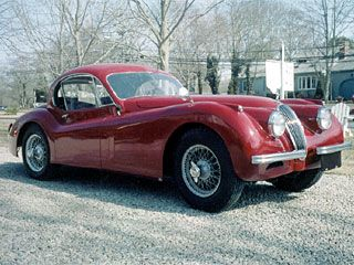 How To Drive A Classic Car Safely? | HubPages How To Guides | Pinterest |  Cars, Convertible And Jaguar Convertible