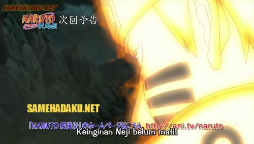 Pin oleh Deni Maulana di Projects to Try Naruto