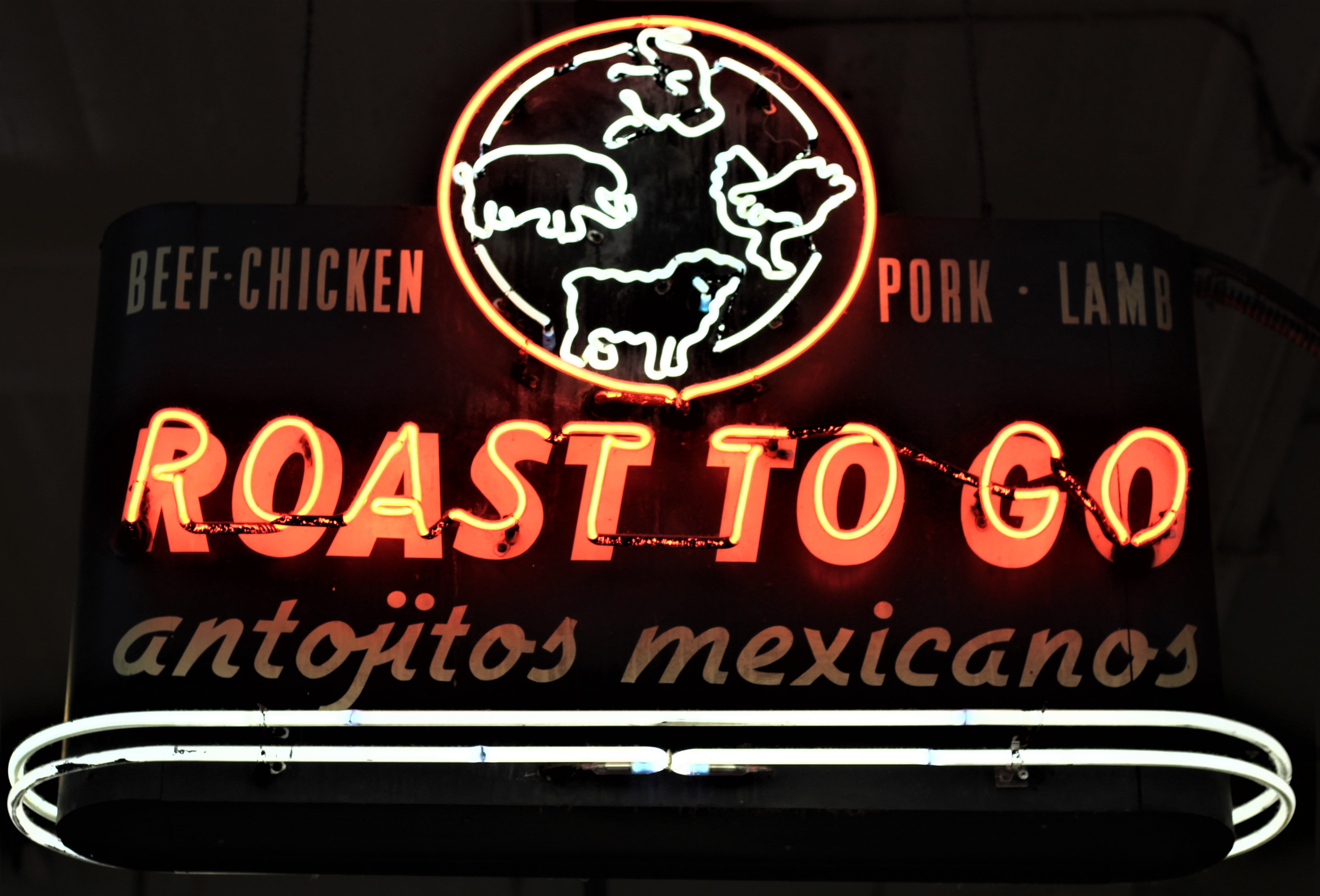Great mexican food restaurant tacos mexican tacos
