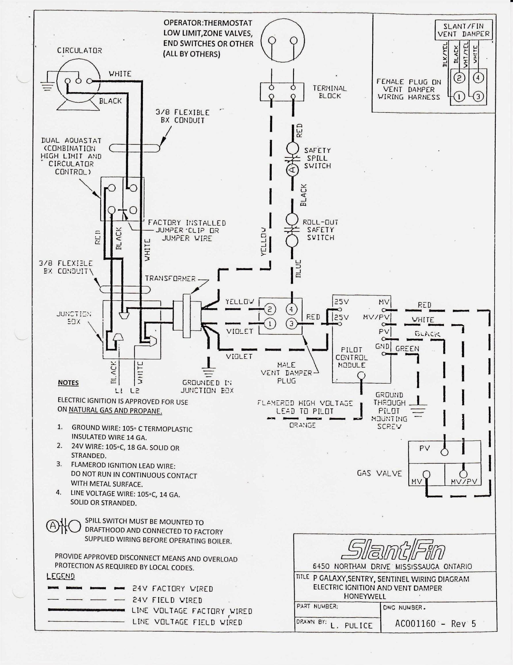 10 Standard Thermostat Wiring Diagram Thermostat Wiring Thermostat Wireless Thermostat