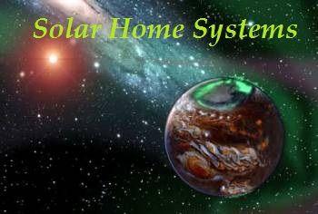 Solar Cell System,  http://www.lomography.com/homes/costofsolarcellbuy   Solar Cells,Solar Cell,Solar Cells For Sale,Monocrystalline Solar Cells