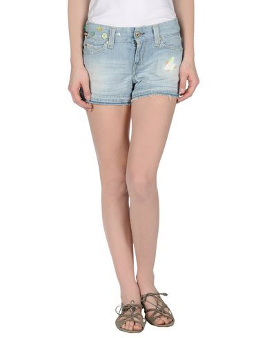 http://weberdist.com/we-are-replay-women-denim-denim-shorts-we-are-replay-p-4835.html