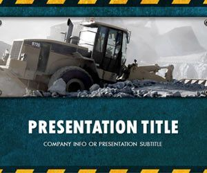 Free construction powerpoint templates free ppt powerpoint free construction powerpoint templates free ppt powerpoint backgrounds slidehunter toneelgroepblik Gallery