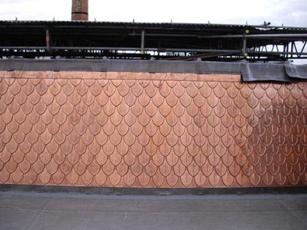 http://www.albanybrent.co.uk/images/harrods_copper_tiling_2.jpg