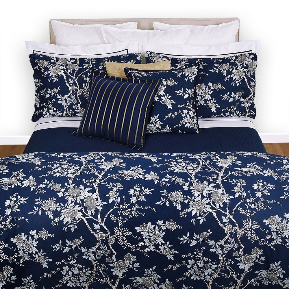 covers duvet tif usm resmode bloomingdale op layer product s qlt moon bedding ralph fpx wid comp sharpen half shop bay collection lauren