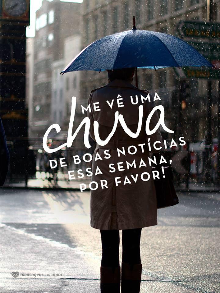 Mensagenscomamor Frases Chuva Noticias Semana Com Imagens