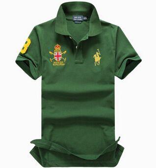 914643ce524 The 2015 new men s shirt