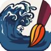 Painnt llega a la Mac App Store y gratis Mac, Androide y
