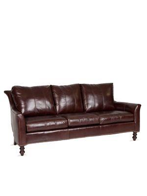 Nottingham Sofa Apropos By Ferguson Copeland On Gilt Home