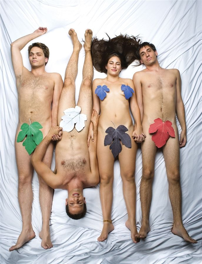 Gay Themed Films The Bubble Gay Essential