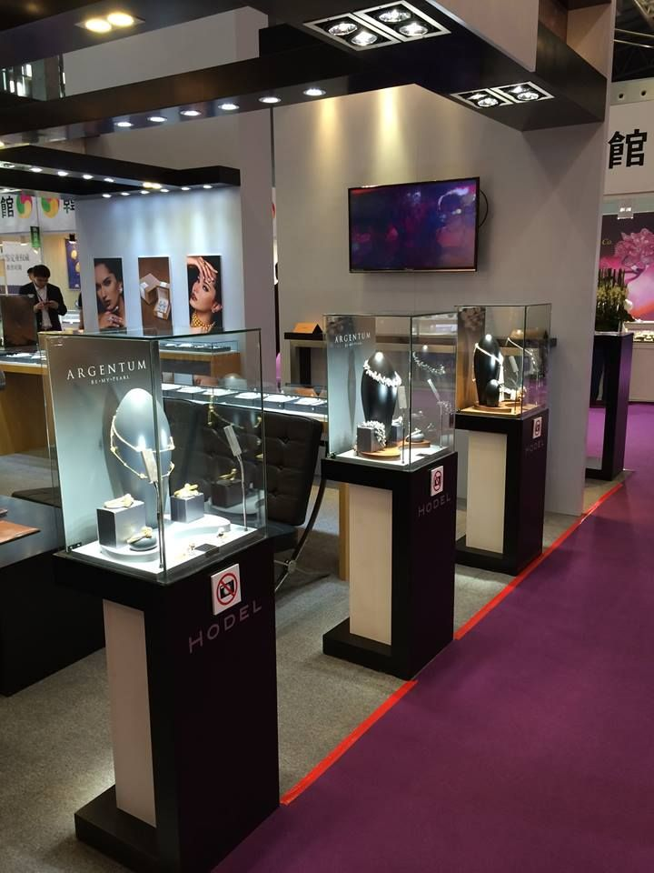 Led Showcase Lighting Led Cabinet Lighting Led Jewelry Lighting