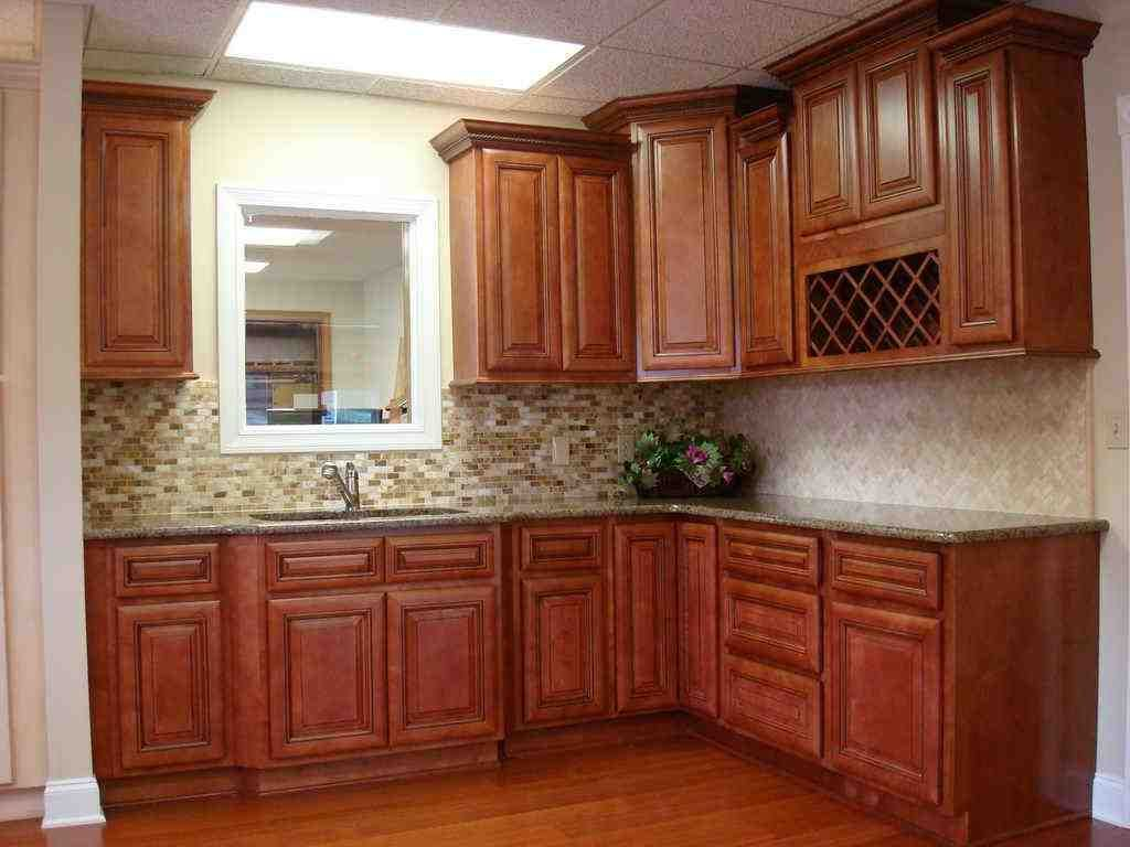 Kitchen Cabinet Refacing Cost  Lih137 Kitchen Cabinet Fascinating Kitchen Cabinet Cost Design Ideas