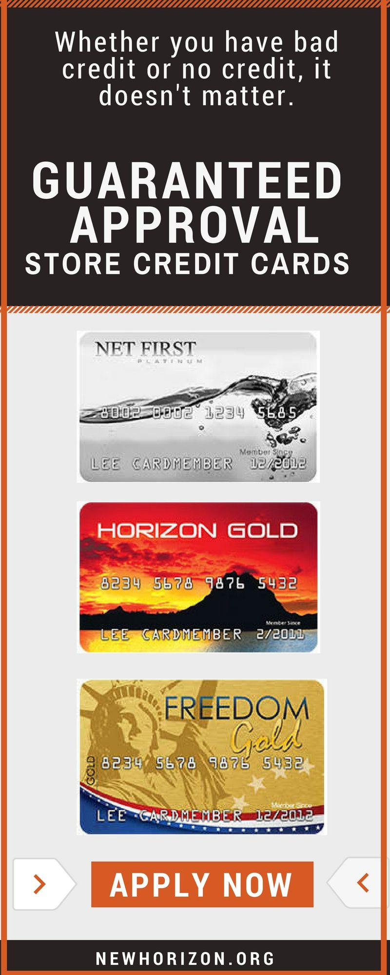 Merchandise Cards Catalog Credit Cards Bad Credit Credit Cards Consolidate Credit Card Debt Credit Card Consolidation