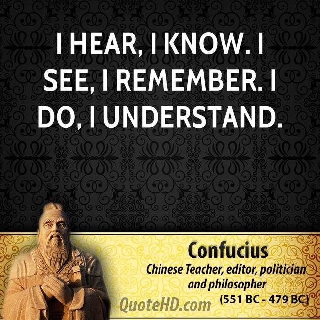 Confucius Quotes. QuotesGram