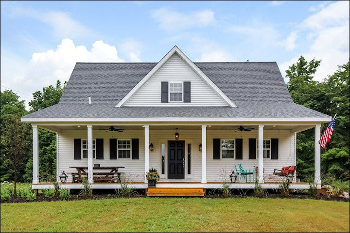 Manufactured Modular Homes Farmhouse Style Farmhouse Style House Plans House Plans Farmhouse Farmhouse Style House