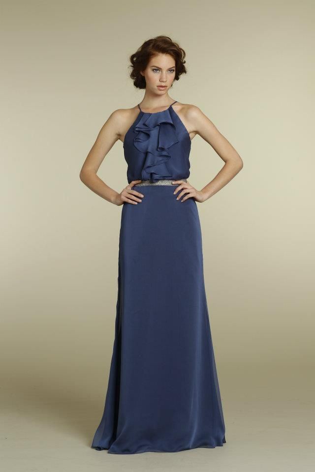 Jim Hjelm Occasions 2012..Available to order from Marie McElheron Bridal,Arklow, Co.Wicklow www.mariemcelheron.ie. 0402 32818