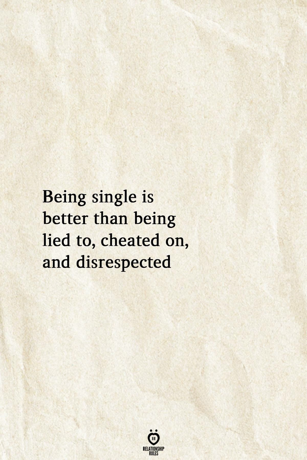Pin by Quinness Clark on Dating Do's | Relationship quotes