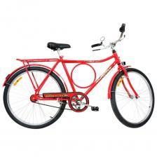 f3e6a5a0f Bicicleta Caloi Schwinn Eagle Aro 29 21 Marchas - Suspensão Dianteira Quadro  de Alumínio - Bicicletas