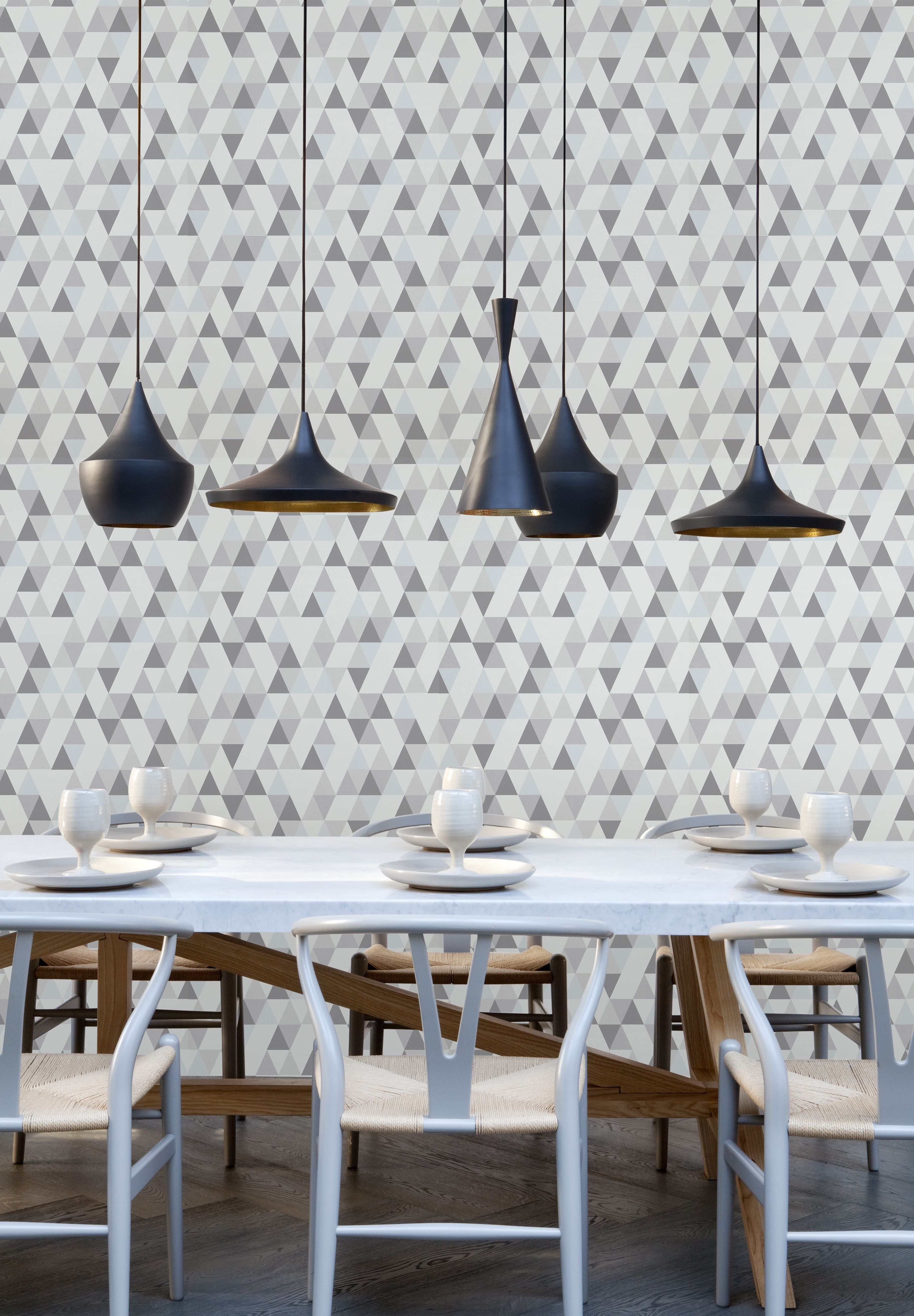 Behang Wallpaper Scandinavian Collection Hej Bn Scandinavian