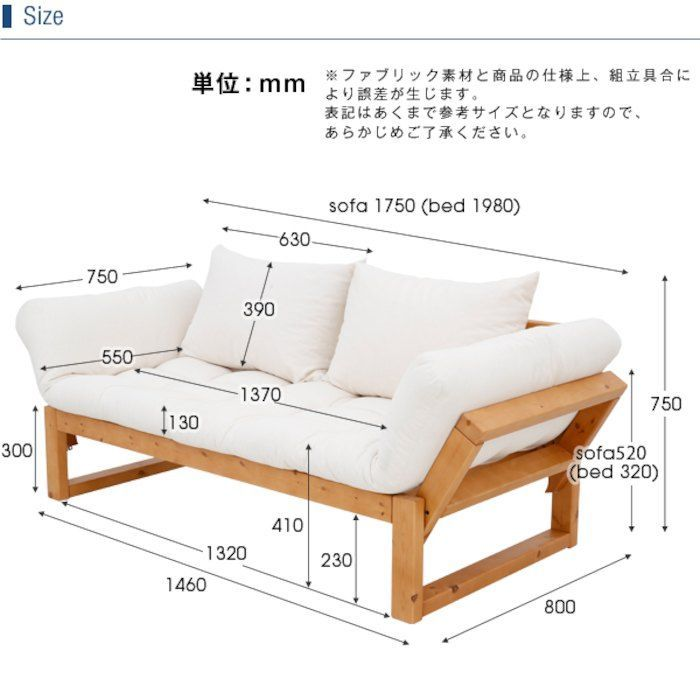 Useful Important Standard Chair Dimensions
