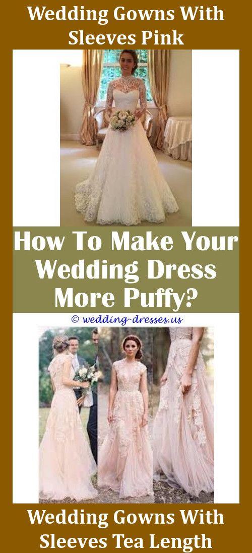 Plus Size Halter Wedding Gown,Flowy wedding dresses petite Ivory ...