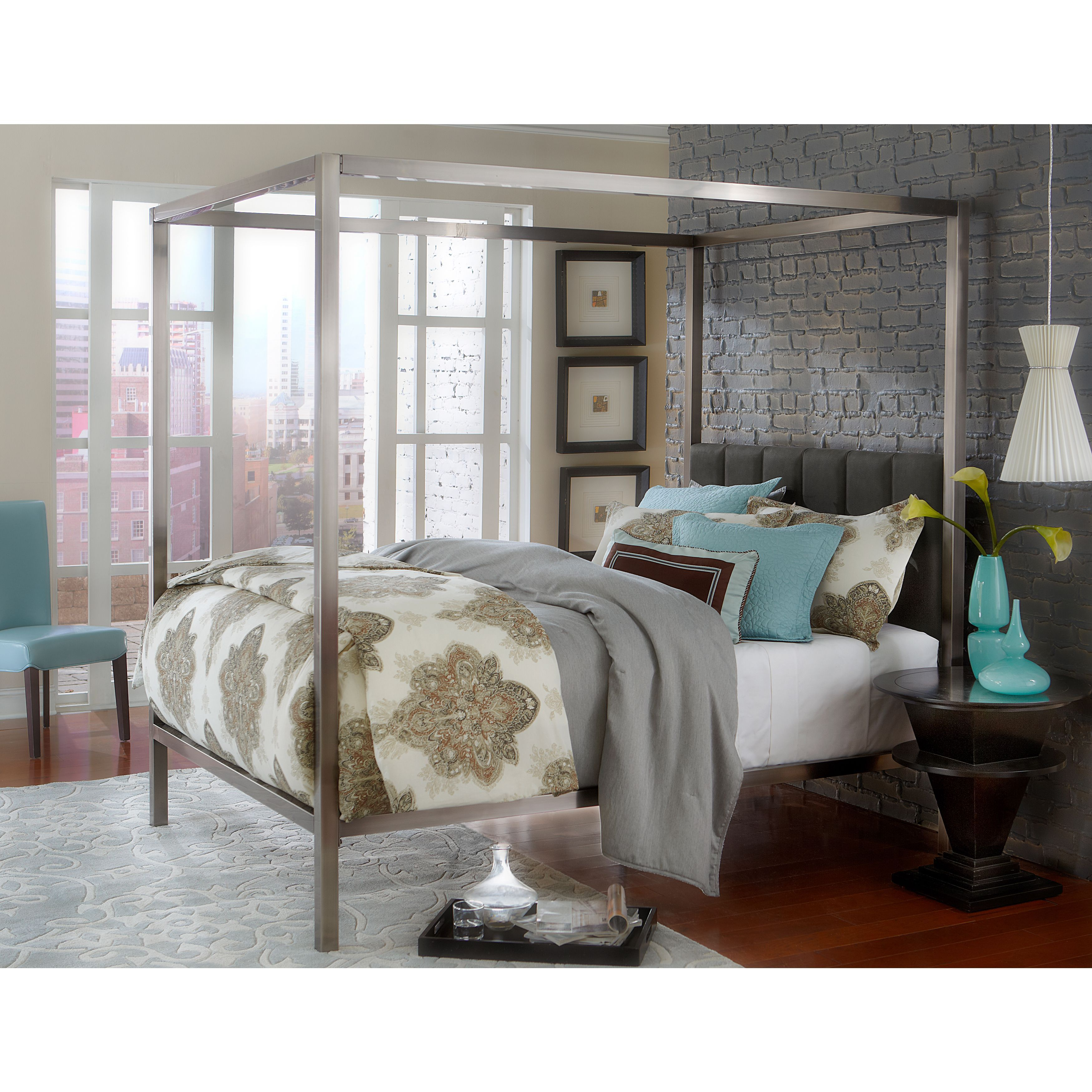Chatham Bed Set Shopping The Best Deals
