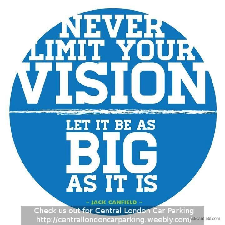 Daily quote - if you like please repin or like. Want to save on Central London parking ? ==>> http://centrallondoncarparking.weebly.com/