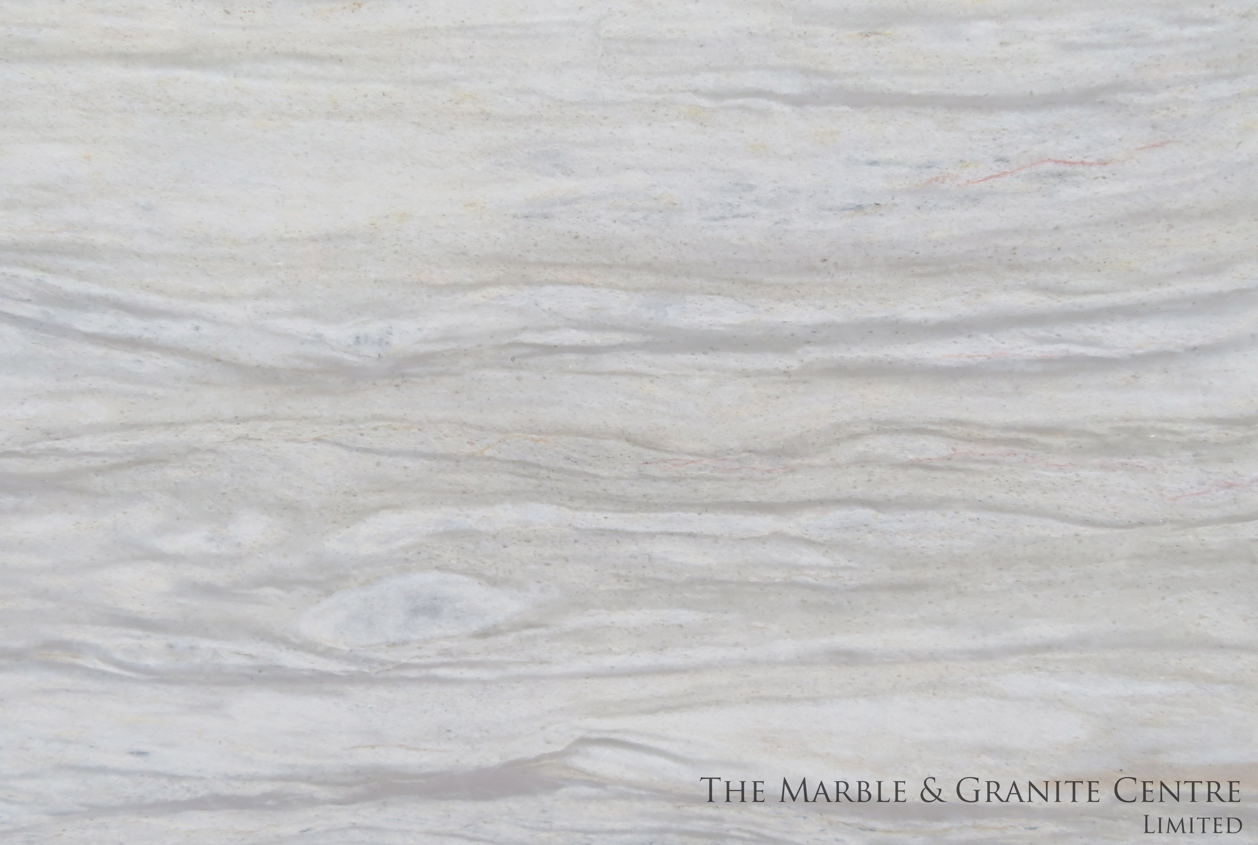 Rinser Naturstein Nestos Beige: Nestos Is A Popular Marble From Greece With Linear Markings. We Now Have Three Different Colour Variations Available From Stock: Beige, White And …