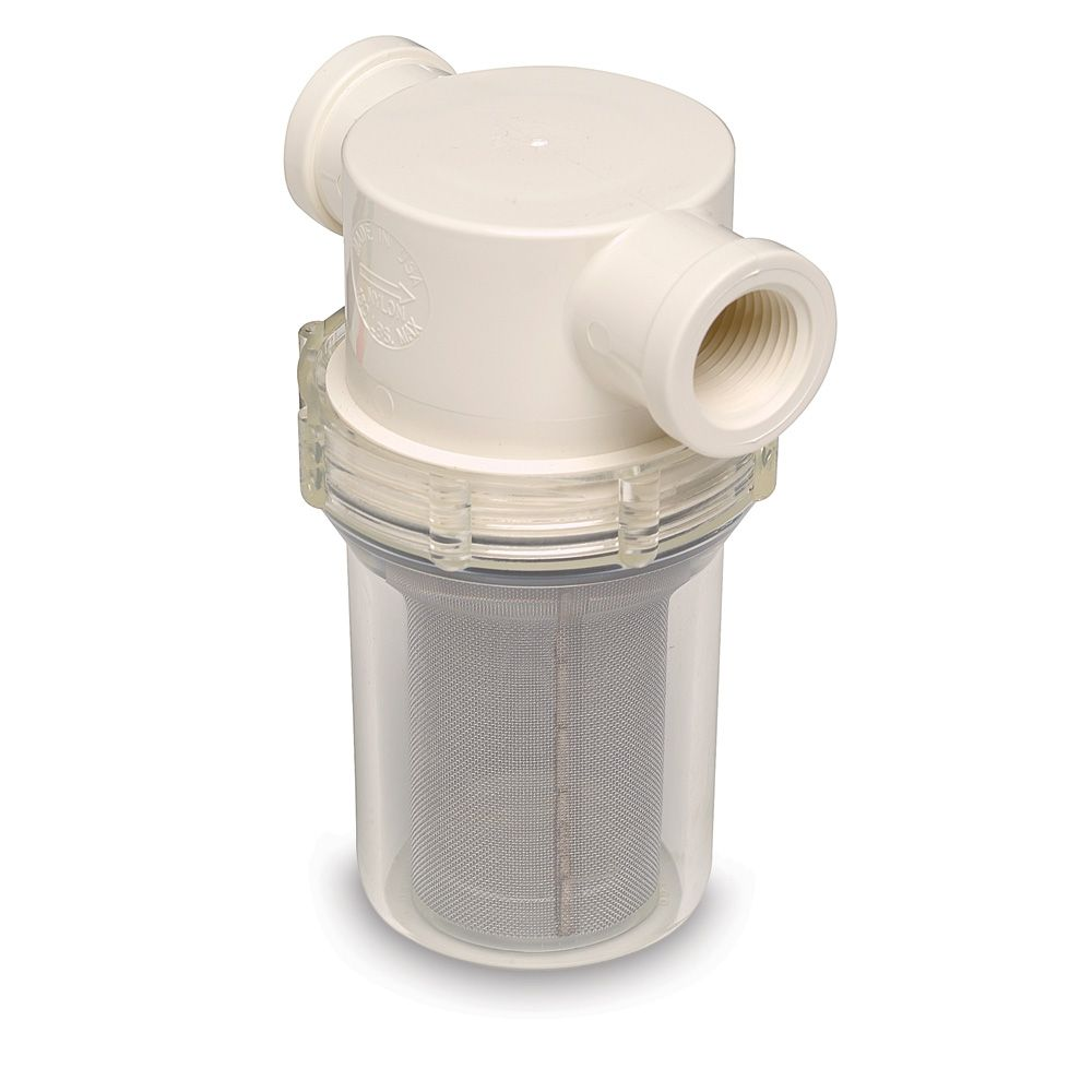 Find More Water Filters Information About 20 5 Core Water Filter
