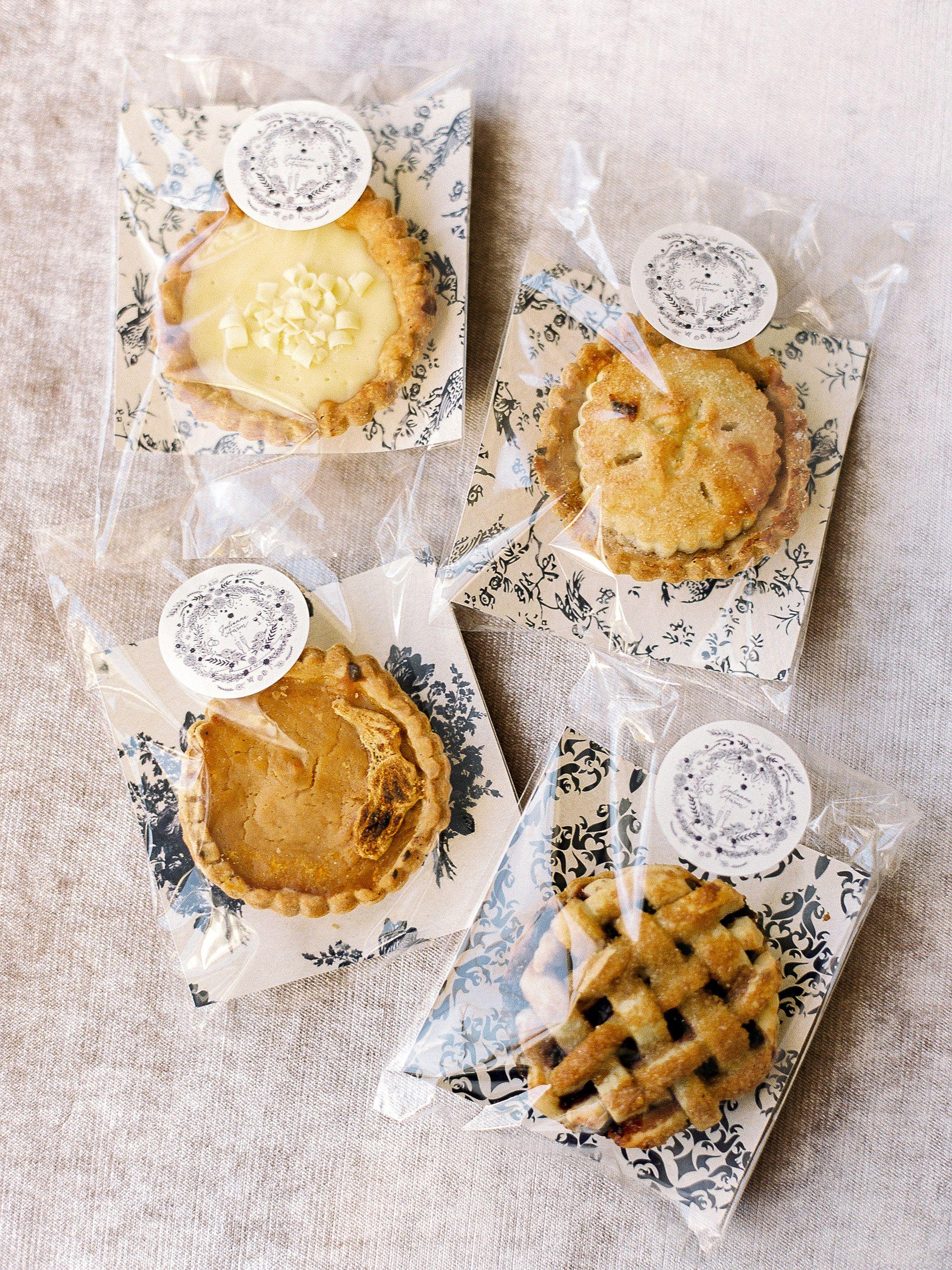 The 22 Best Wedding Pies Wedding Desserts Wedding Favors Cheap