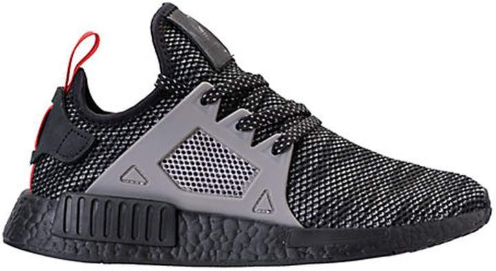 new concept 59ac4 ae119 adidas NMD XR1 Undisputed JD Sports in 2019 | Products ...