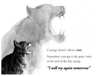 I will try again tomorrow.