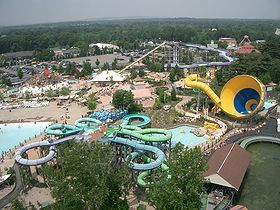 Six Flags New England Wikipedia The Free Encyclopedia Busch Gardens Williamsburg Boston Vacation New England