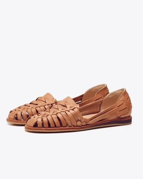 308862a9b7099 Size 7- The Ecuador is our spin on the much beloved huarache sandal. It  dates back to pre-Columbian Mexico and has since became a warm weather  staple shoe ...