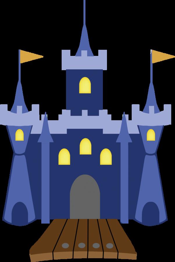 ddprincesscastle minus clipart cinderella prince s princess s rh pinterest ca castle clip art images free castle png clipart