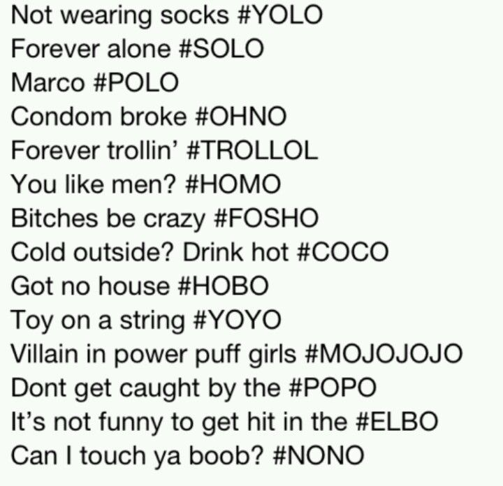 Yolo Quote Yolo Quote Birthday Images Funny Quotes To Live By