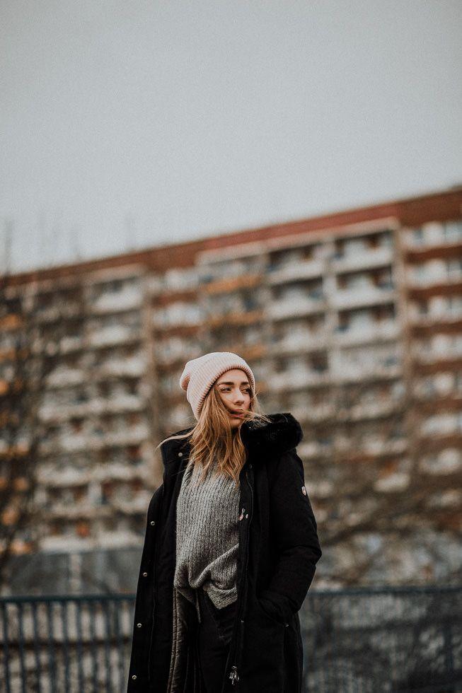 Photo of Street Portrait Fotografie: Wie du dein nächstes Urban-Fotoshooting rockst