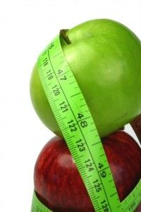 Weight loss per week ketosis