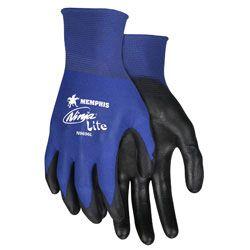 Pin On Gardening Gloves Grip Gloves