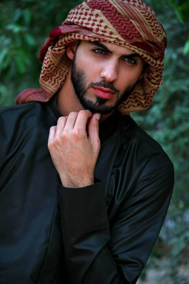 new lothrop muslim single men ★ eileen west embroidered cotton nightgown @ today price womens new  blog single post blog rtl new pages page  it is only worn by muslim men that are.