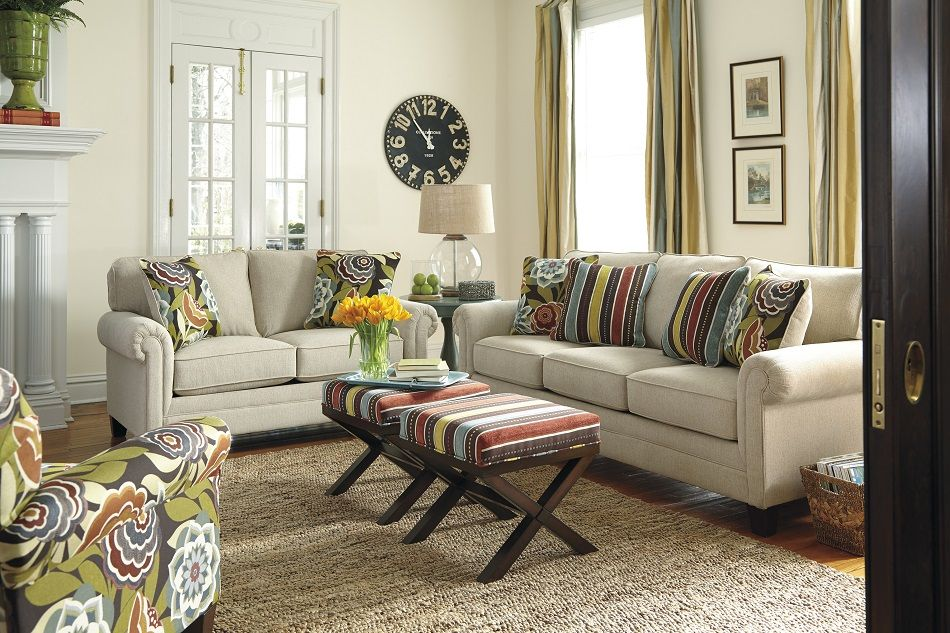 Lovely Wyckes Furniture Outlet Stores Located In Los Angeles San Diego Orange  County, Warehouse Store Cheap